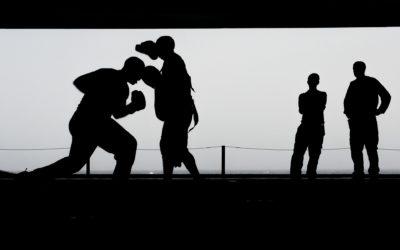 L'intégration du Pilates dans un programme d'entraînement sportif